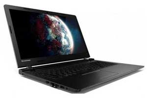 under 35000 Lenovo-Ideapad-110-15ISK-Laptop-Key-Specs