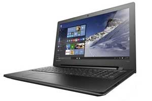 Lenovo-Ideapad-300-14ibr-laptop-features-in-Kenya