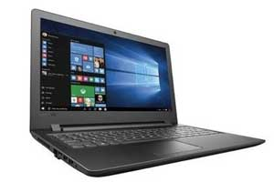 Under 40000 Lenovo-Ideapad-110-15ISK-Key-Specs-Price-Kenya