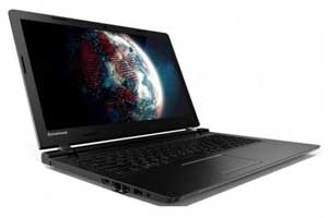 Lenovo-Idepad-110-15isk-500gb-key-specs below 40k Nairobi