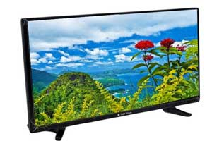 Lightwave-E2419-42-inch-digital-television-in-Kenya