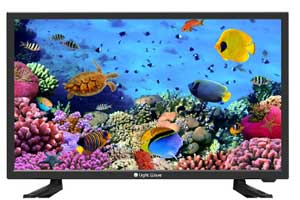 Lightwave-E2419-ST2-24-inch-television-price-in-Kenya