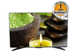 Lightwave-E5018-ST2-50-inch-LED-TV-in-Kenya