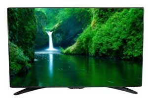 Lightwave-S5018-T2-50-inch-television-full-hd-in-Kenya