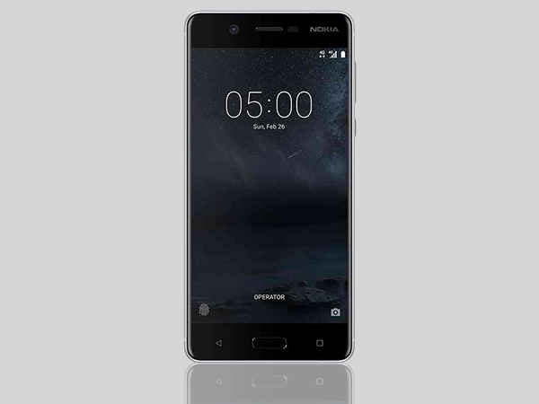 Nokia 5 specs and price in Kenya Jumia Offer Deals