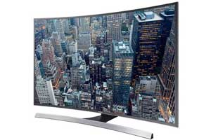 Samsung-48J6300-48-inch-smart-digital-television-in-Kenya