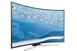Samsung-49KU7350-49-inch-Smart-curved-digital-television-4k