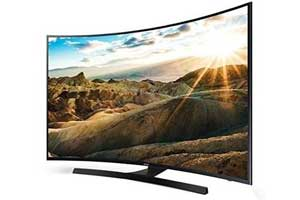 Samsung Tv Prices In Kenya 2019 Buying Guides Specs Product
