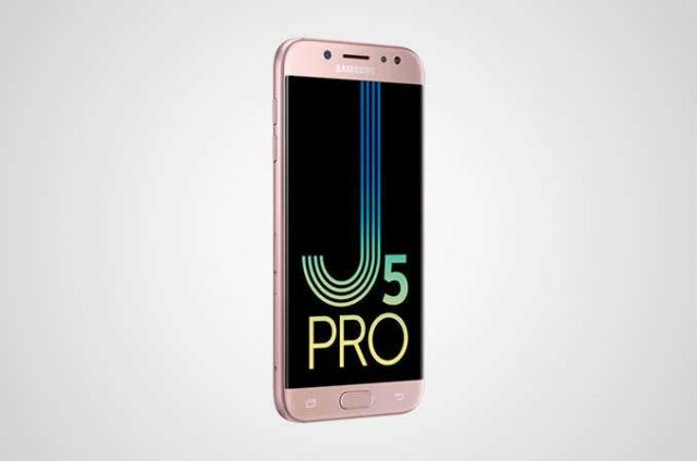 Samsung Galaxy J5 Pro Specs and price in kenya jumia