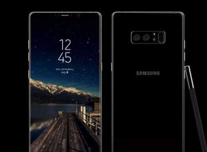 Samsung Galaxy Note 8 specs and price in Kenya Jumia