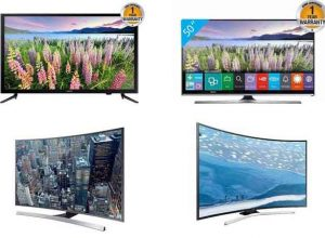 Samsung TV Price in Kenya Deals and Offers