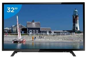 Samsung-UA32K4000AK-32-inch-HD-Digital-tv
