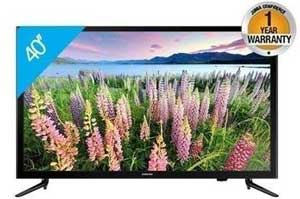 Samsung-UA40K5000AK-40-inch-digital-full-hd-tv-in-Kenya
