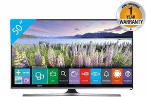 Samsung-UA50J5500AK-50-inch-Smart-Tv-digital