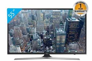 Samsung-UA55JU6400K-55-inch-Smart-Digital-LED-TV