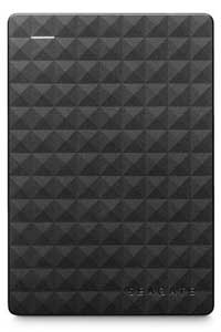 Seagate-2TB-Expansion-portable-hard-disk