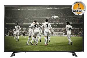 Skyworth-24E2000-24-inch-HD-LED-Digital-Tv