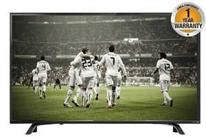 Skyworth-32E2000-32-inch-TV-in-Kenya Jumia