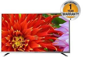 Skyworth-32E200A-Smart-Digital-TV
