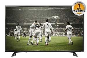 Skyworth-40E3100-40-inch-Full-HD-Digital-TV-in-Kenya