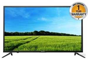 Skyworth-43E2000S-43-inch-television-in-Kenya