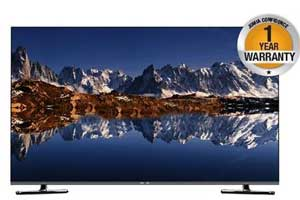 Skyworth-55E2000S-55-inch-smart-digital-tv-in-kenya