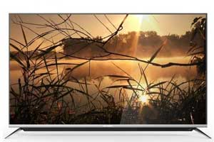 Skyworth-58E200A-Smart-Digital-LED-TV-Price-in-Kenya