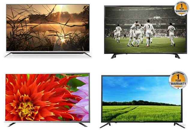 Skyworth TV Prices in Kenya (2019) | Buying Guides, Specs