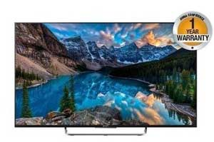 Sony-50WC800C-Smart-digital-led-tv-in-Kenya