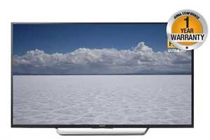 Sony-55X700D-55-inch-tv-in-Kenya