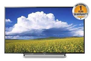 Sony-60W600B-60-inch-smart-digital-tv-in-Kenya