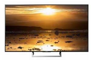 Sony-Bravia-43X7000E-43-inch-tv-price-in-Kenya