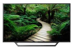 Sony-Bravia-48W650D-48-inches-smart-digital-led-television-in-Kenya