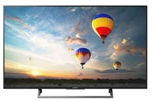 Sony-Bravia-49x800e-digital-smart-4k-television