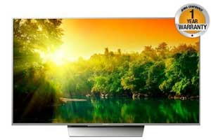 Sony-Bravia-55X8500D-Smart-digital-LED-TV-in-Kenya