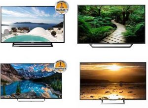 Sony TV Price in Kenya Deals offers cost Jumia