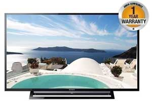 Sony-r350e-series-television-price-in-Kenya