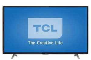 TCL-24D2710-24-inch-tv-smart-led
