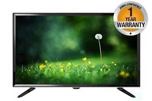 TCL-24D2910-24-INCH-TV-IN-JUMIA