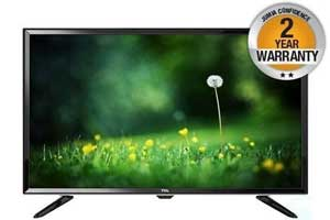 TCL-32D2900-Digital-televison-price-in-Kenya