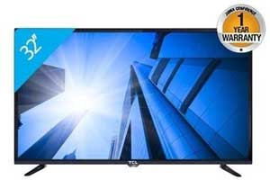 TCL-32D2910S-32-inch-television-in-Kenya