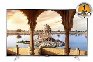 TCL-551CFS-Digital-curved-tv-in-Nairobi