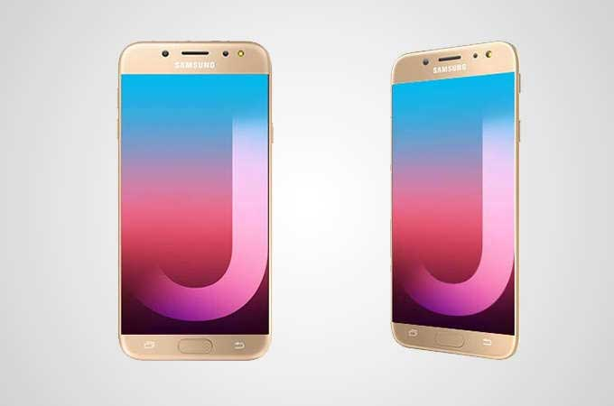The j7 Pro smartphone specs and price