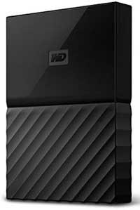 WD-My-Passport-1tb-hard-drive