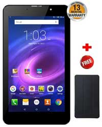 Xtigi-Joy7-Ace-tablet-key-specs-in-Kenya
