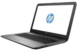hp-15-ay131ne-Laptop-Intel-Core-i5-radeon-amd Kisumu