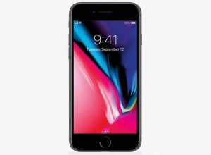 iPhone 8 Plus Price in Kenya Specifications