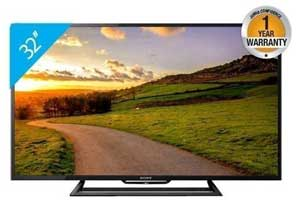 SONY TV Prices in Kenya (2019) Review | Buying Guides, Specs
