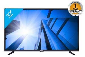 tcl-32D2910-32-inch-television-features
