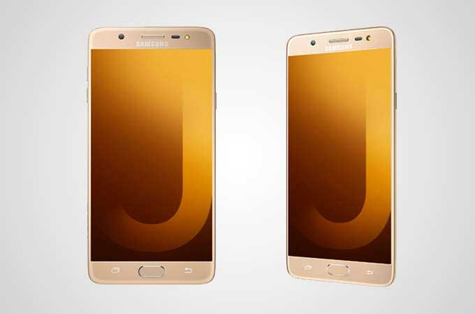 what is the price of the samsung galaxy j7 max in kenya